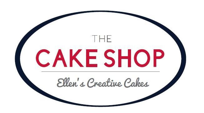 Ellen's Creative Cakes