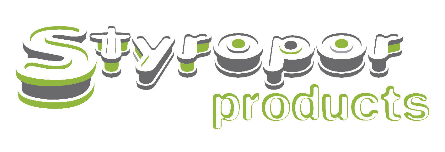 Styropor Products