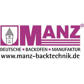 MANZ Backtechnik GmbH