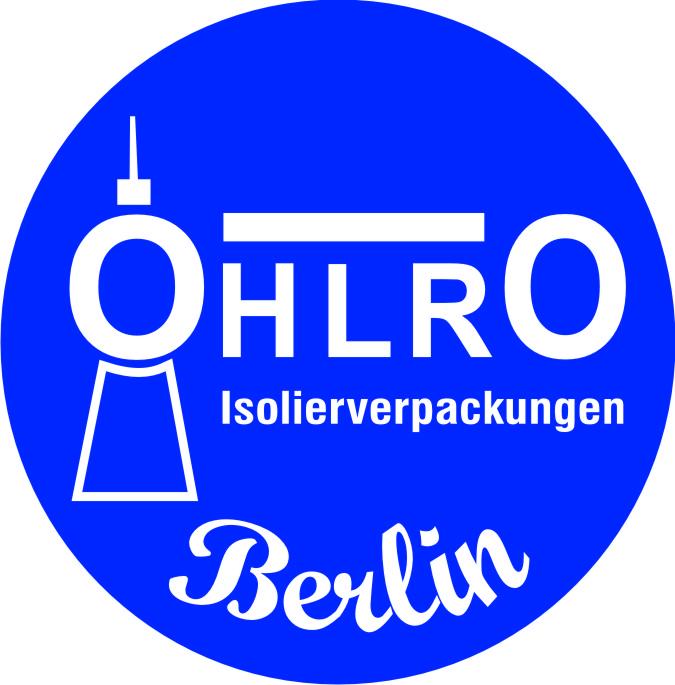 OHLRO Hartschaum GmbH