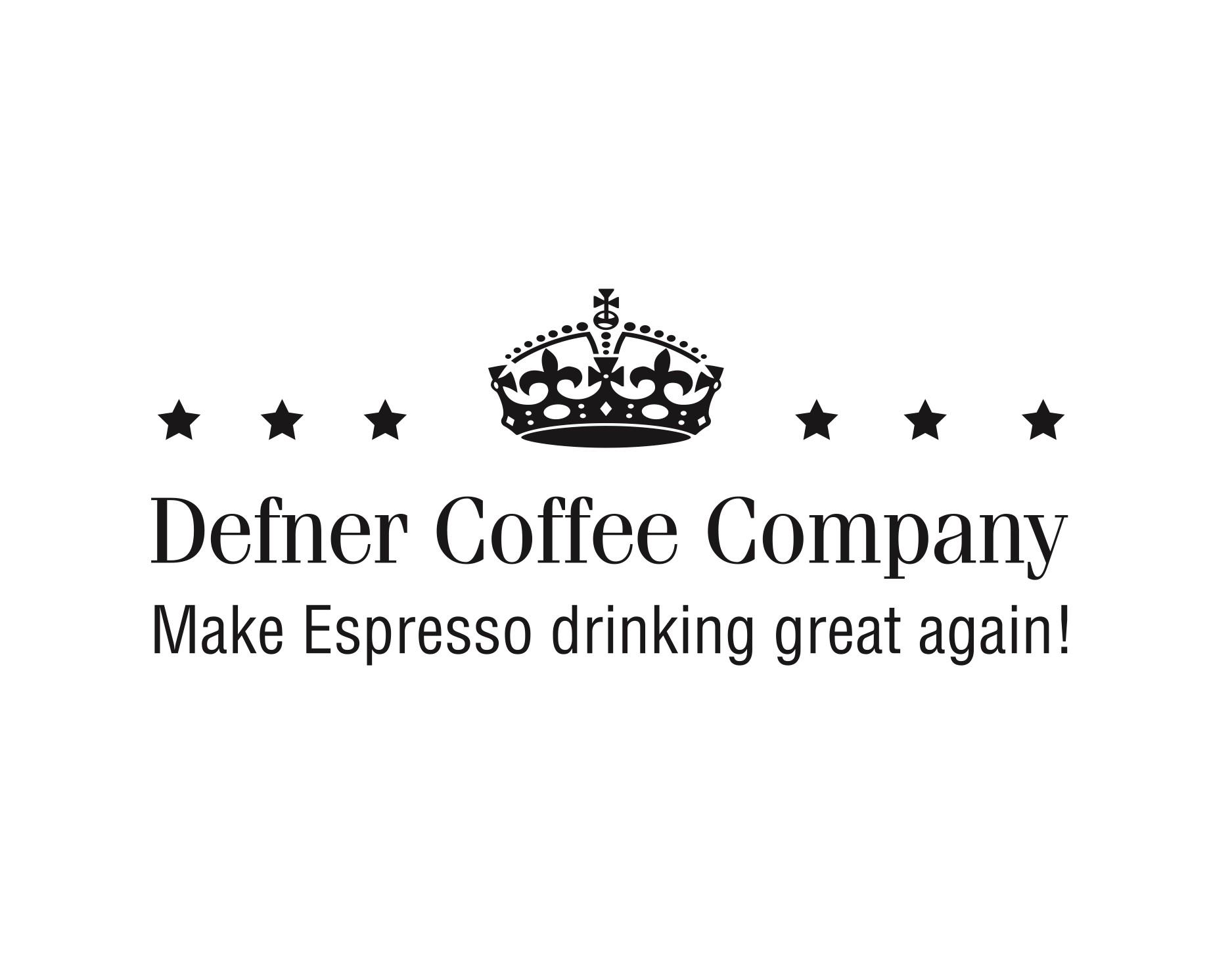 Defner Coffee Company
