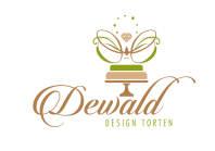 Design Torten Dewald