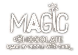 The Belgian chocolate Factory