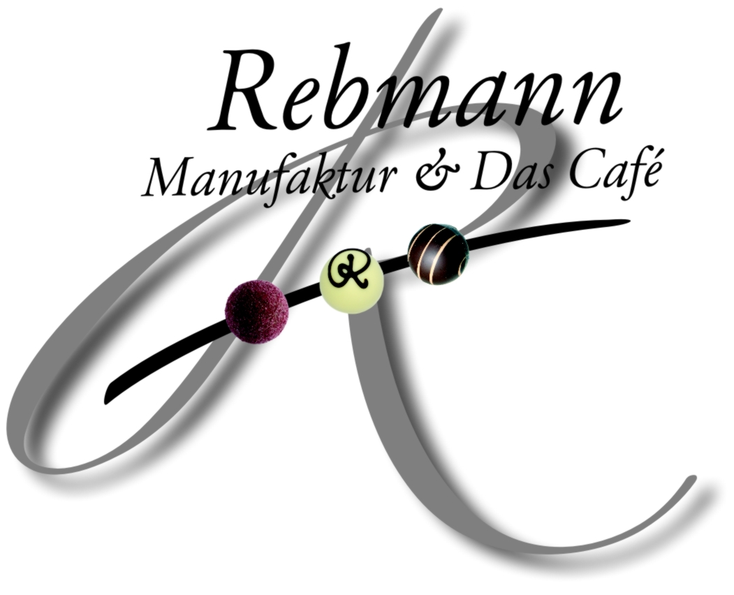 Rebmann Manufaktur & Das Cafe