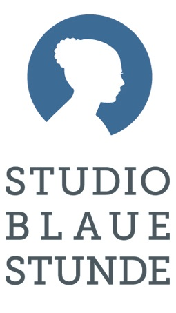 Studio Blaue Stunde