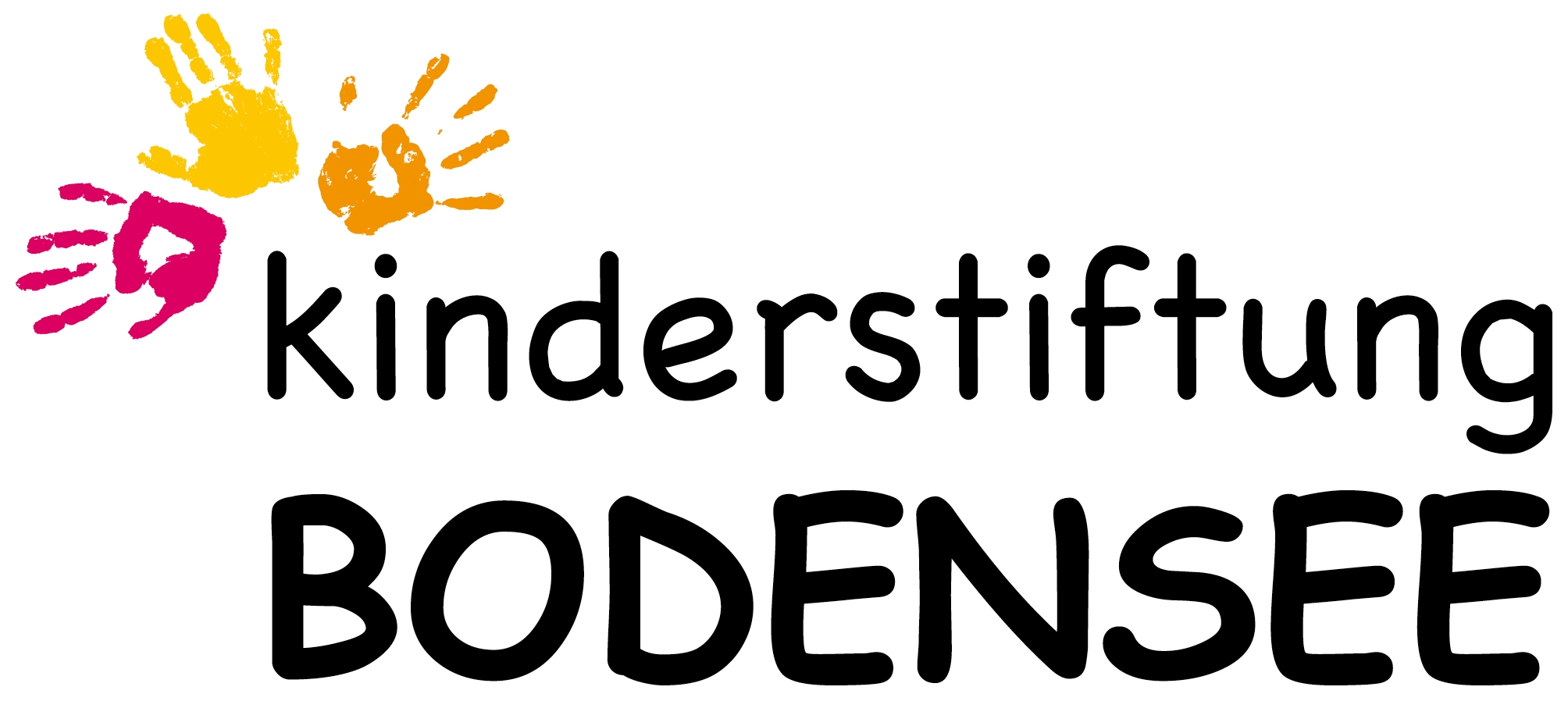 Kinderstiftung Bodensee