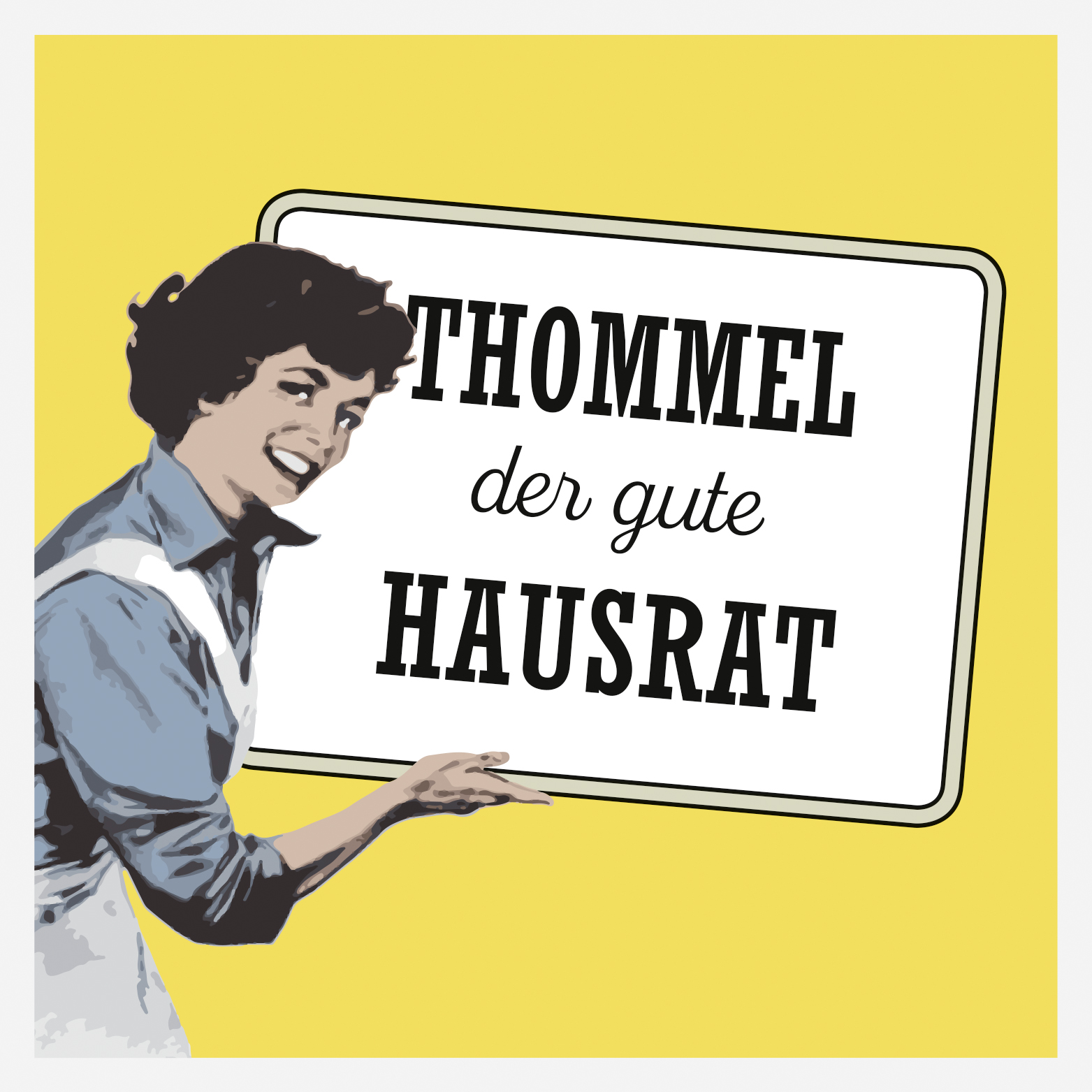 Thommel Handels- GmbH & Co. KG