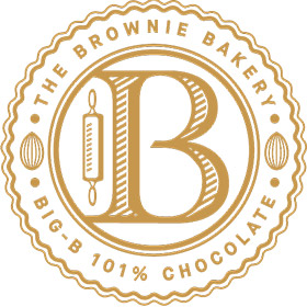 Big B the Brownie Bakery
