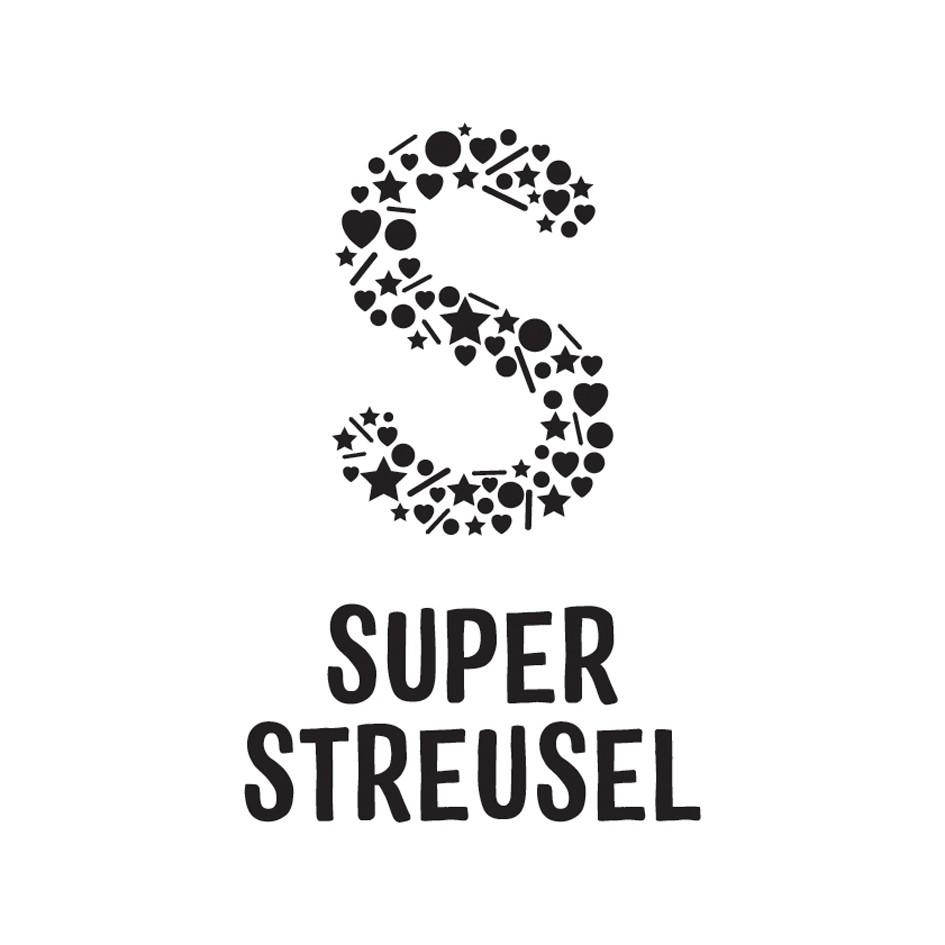 Super Streusel
