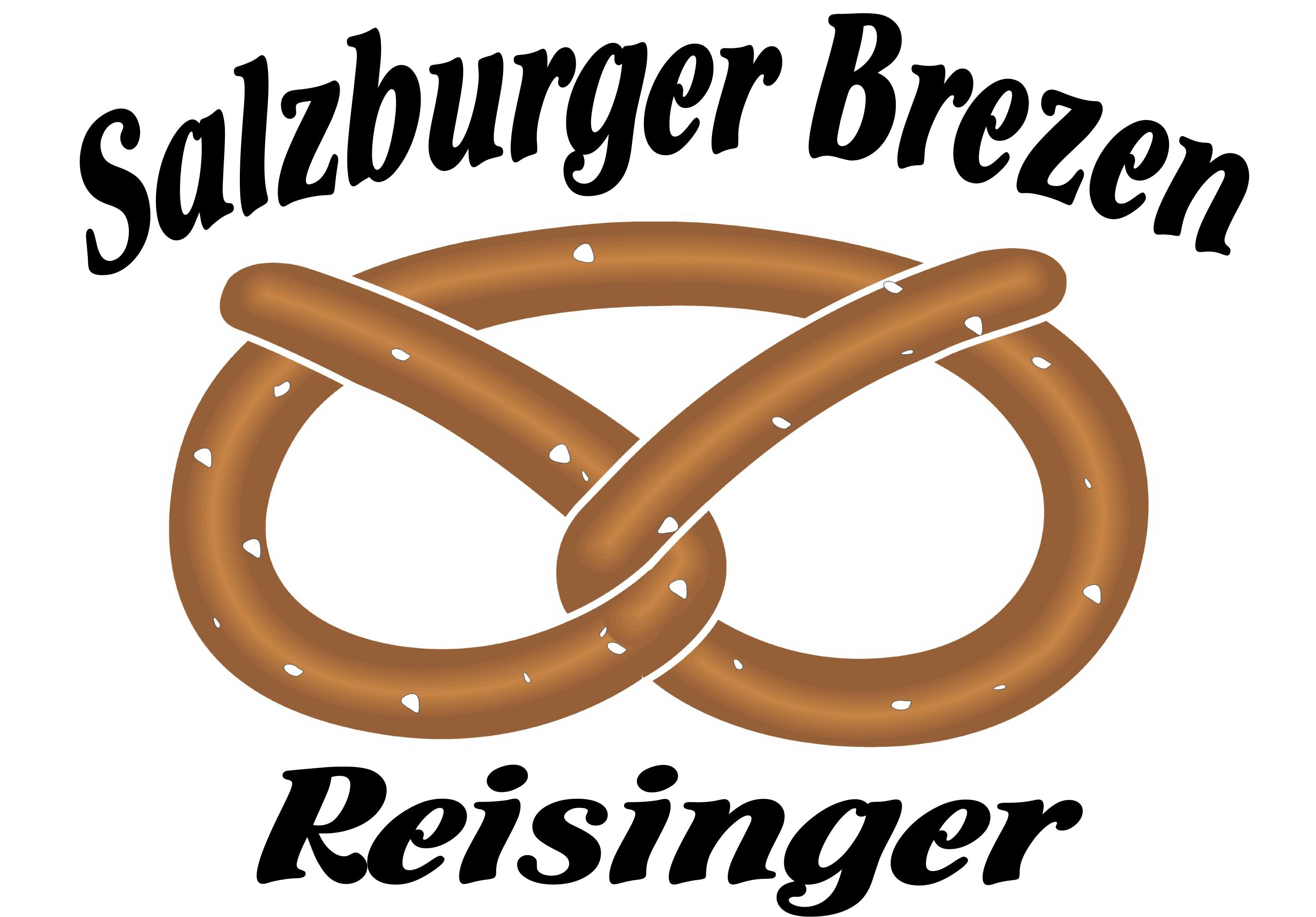 Salzburger Brezen GmbH
