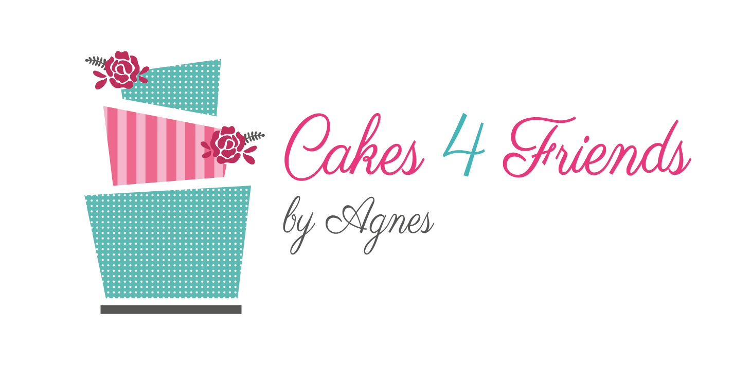 Cakes4Friends