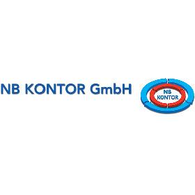 NB Kontor GmbH