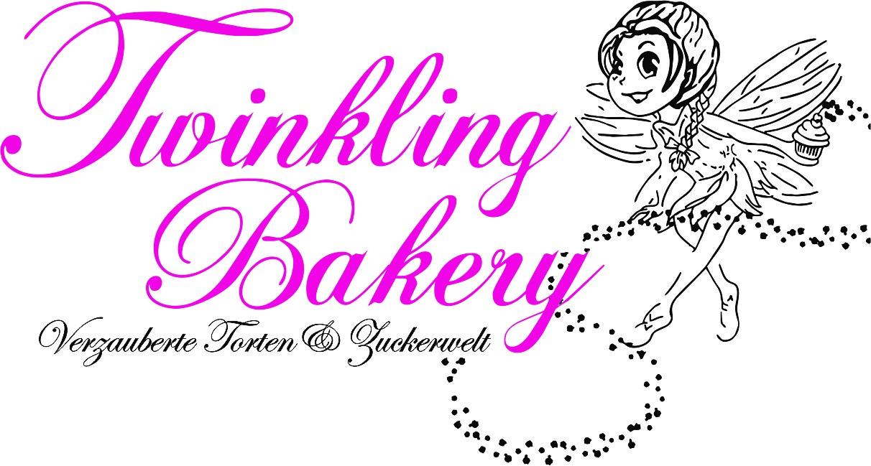 Twinkling Bakery
