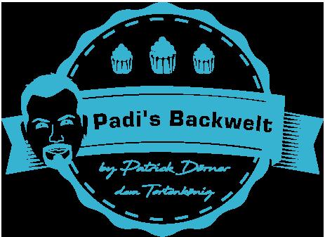Padi´s Backwelt