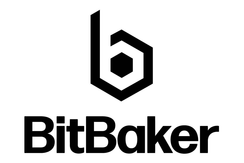 Bit-Baker