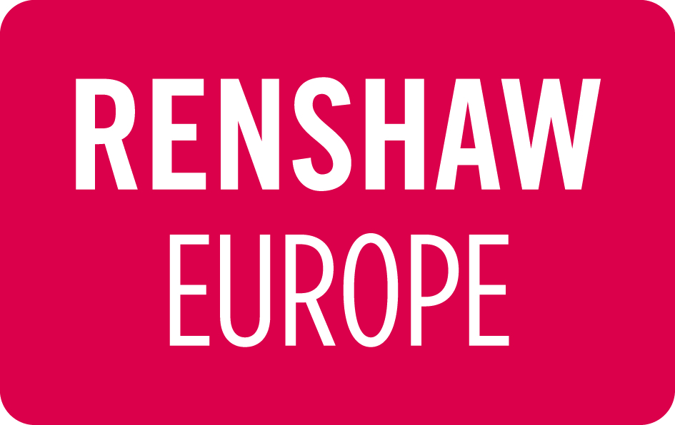 Renshaw Europe