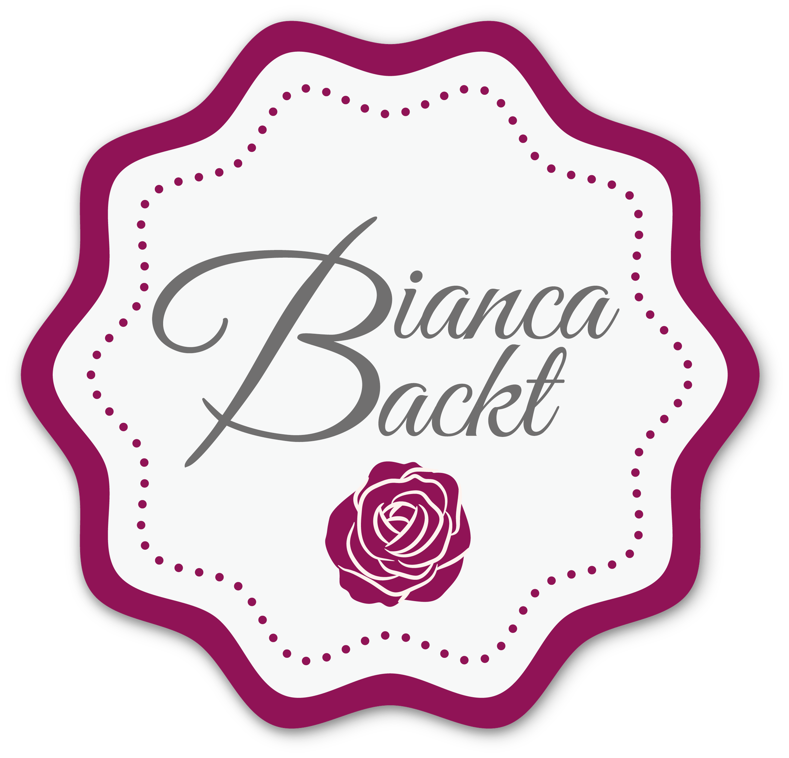 Bianca Backt