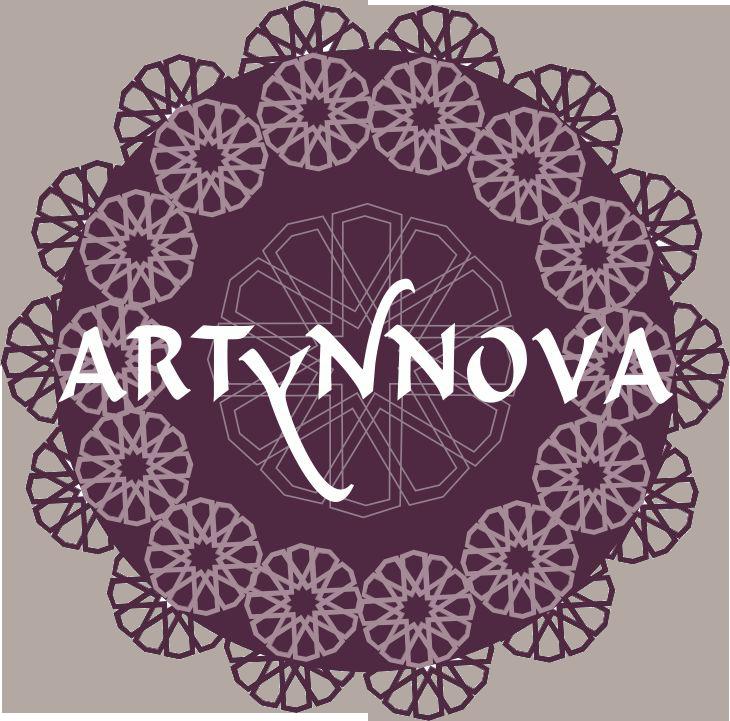 Artynnova Reposteria SL