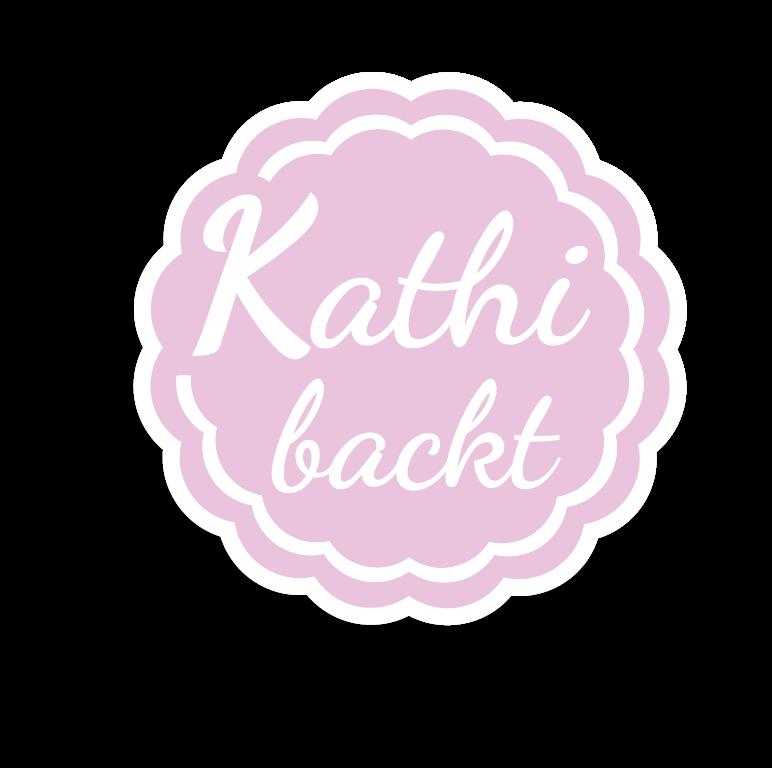 Kathi Backt