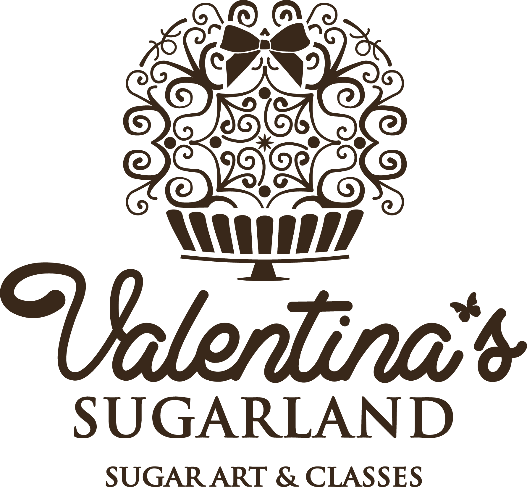 Valentina's Sugarland LTD